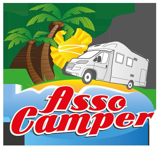assocamper_logo_04_OK_2