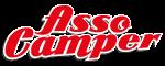 Riparazione, assistenza, manutenzione camper